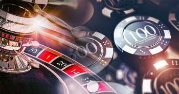 Pin-up казино