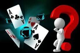 Нужно ли регистрироваться в онлайн-казино