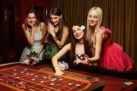 Новинки гэмблинга в каталоге казино Лавина